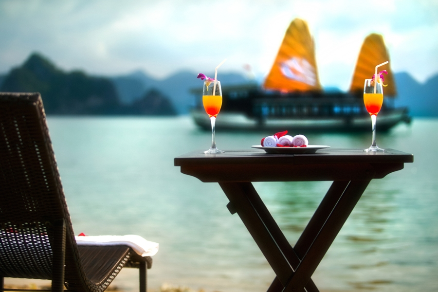Package Sapa Halong Bay